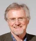 Gudmund Hernes