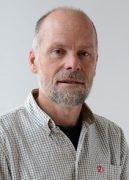 Bjørn Kaltenborn