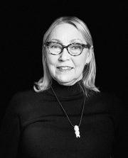 Grete K. Hovelsrud