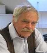 Thor S. Larsen